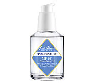 Jack Black Epic Moisture MP10 Nourishing Oil - A329679