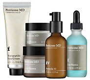 Perricone MD Danas Essentials 5-Piece Collection - A331379