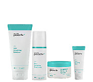 Proactiv  Deluxe Acne Treatment System - A333879
