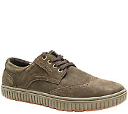 MUK LUKS Mens Parker Shoes - A337479