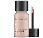Perricone MD No Highlighter Highlighter - A337779