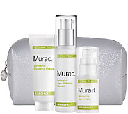 Murad Beautiful Firm Skin Kit - A338479