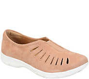 Comfortiva by Softspots Slip-on Sneakers - Tinsley - A339179