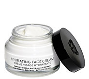 Bobbi Brown Deluxe Hydrating Face Cream, 3.38 oz - A339279