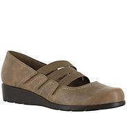 Easy Street Slip-on Shoes - Birdie - A340879