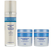 Dr. Denese Mega-Size Hydrate & Firm Anti-aging Collection - A277480