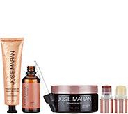 Josie Maran Irresistible Argan Skin & Body Collection - A288380
