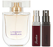 Guerlain LInstant 1.7 oz Eau de Parfum and Purse Spray Duo - A293880