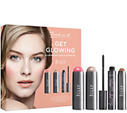 Julep Trend in 10: Get Glowing 4-piece Collection - A293980