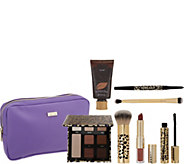 tarte Maneater Must Haves 7-piece Collection - A298780