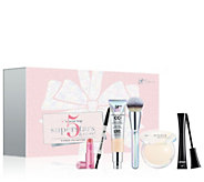 IT Cosmetics ITs Your Top 5 Superstars Skin Perfecting Collection - A299080