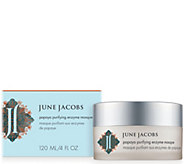 June Jacobs Papaya Purifying Enzyme Masque, 4.0oz - A313580