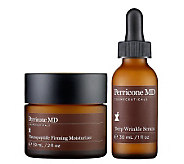 Perricone MD Neuropeptide Top Sellers Duo - A322580