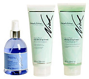 Nick Chavez Traditions 3-Piece Purifying Kit - A326780