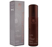 Vita Liberata pHenomenal 2-3 Week Tan Lotion - A355380