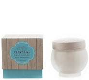 Coastal Salt & Soul Blissful Body Butter - A355580