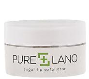 Pure Lano Sugar Lip Exfoliator - A355780