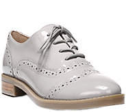 Franco Sarto Lace-up Oxfords - Imagine - A356080