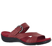 Easy Street Slide Sandals - Flicker - A356580