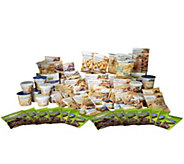 Nutrisystem 14-Day Try Me Kit - A357080