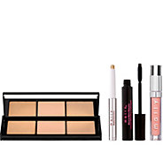 Mally Beauty Lights on You 4-Piece Collection - A358780