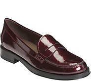 Aerosoles Penny Loafers - Push Ups - A361880