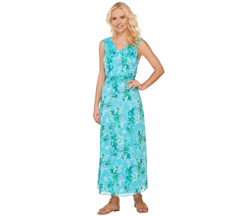 Rated 5 out of 5 by Lindy from Outstanding Dress This dress is amazing! Beautifully made! Beautifully made! I honestly read the reviews about the armholes being too large and was really reluctant about purchasing it/5.