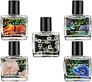 NEST Fragrances 5-pc Eau de Parfum Discovery Collection - A274481
