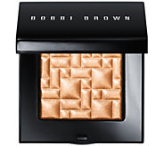 Bobbi Brown Highlighting Powder - A294381