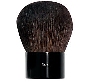 Bobbi Brown Face Brush - A320781