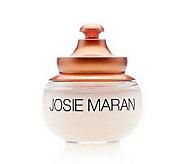 Josie Maran Argan Lip Treatment - A330681