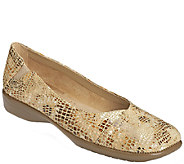 Aerosoles Slip-on Loafers - Richmond - A333981