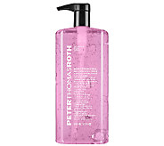 Peter Thomas Roth Mega-Size Rose Mask, 32 oz - A337781
