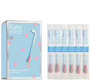 Kate Somerville EradiKate To-Go Swabs, 30-Count - A339681