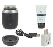 Clarisonic Fit Sonic Cleansing System in choiceof Mia or Alpha - A341181