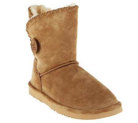 Chestnut Boots Amazoncom