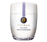 TATCHA Polishing Rice Enzyme Powder, 2.1 oz - A266682