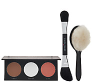 Laura Geller Special Edition Face Restructuring Kit - A269182