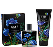 NEST Fragrances 1.7 oz Eau de Parfum & Body Wash - A274482
