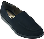 As Is Me Too Stretch Slip-on Loafers - Baylee - A278682