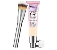 IT Cosmetics Full Coverage SPF 50 CC Cream Illumination Auto-Delivery - A296382