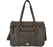 Dooney & Bourke Belvedere Smith Shoulder Bag - A296682