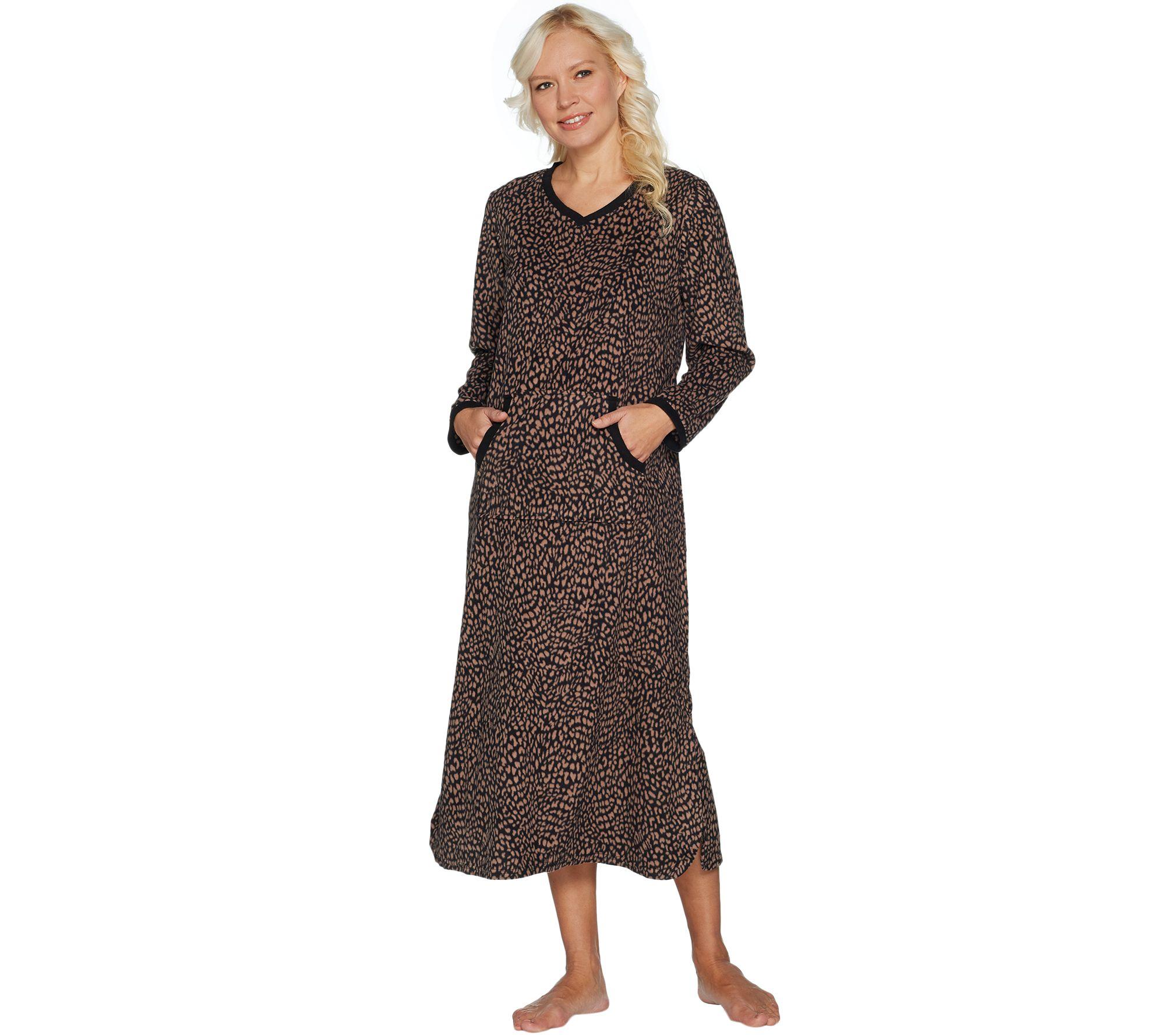 Loungewear — QVC.com