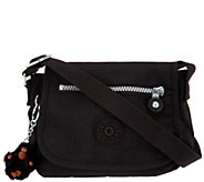 Kipling Mini Crossbody Handbag -Sabian - A299682