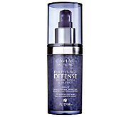 Alterna Caviar Photo-Age Defense, 2 oz - A324982