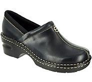 Eastland Womens Kelsey Slip-on Shoes - A325782