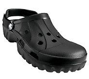 Crocs Unisex Off Road Shoes - A326382
