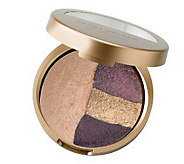 Laura Geller Eye Elements Baked Eye Shadow & Highlighter - A327982