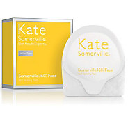 Kate Somerville Somerville360 Face Tanning Pads - A328482