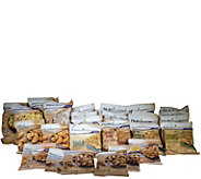 Nutrisystem 28 Days Just Snacks - A357082